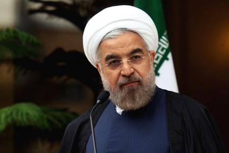 İran prezidenti Azərbaycana rəsmi səfər edəcək