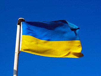 Ukraynanın 13 diplomatı Rusiyadan çıxarılır