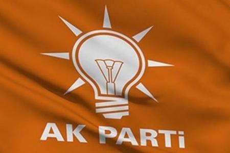 AKP İstanbul üzrə seçkinin nəticələrinə etiraz edir