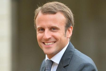 XİN rəhbəri Fransa prezidentini ikiüzlü adlandırdı
