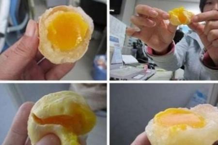 Çin yumurta və düyüdən sonra bu məhsulların da saxtasını bazara buraxdı- ŞOK VİDEO