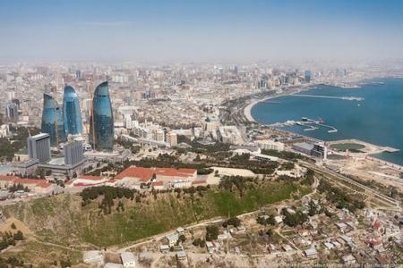 """Azərbaycan """"Yaxşı ölkələr"""" siyahısında 89-cu yerdə - reaksiyalar"""