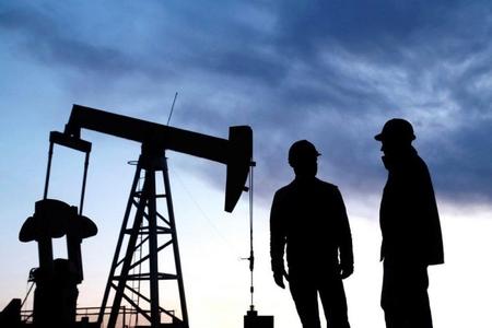 OPEK iyunda neft hasilatının həcmini artıra bilər