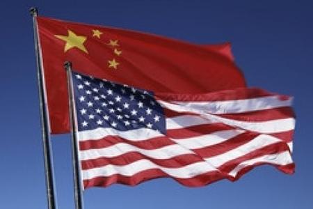 ABŞ Çinə qarşı maliyyə sanksiyaları tətbiq edə bilər