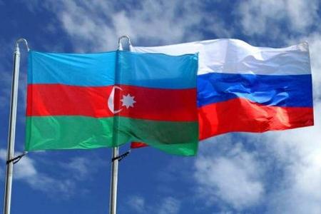 Rusiyada çalışan azərbaycanlı miqrantların pensiya ilə təmin olunması üşün işlər aparılır