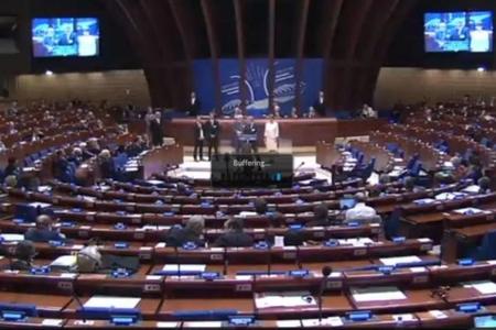 AŞPA-dan Türkiyə ilə bağlı kritik qərar