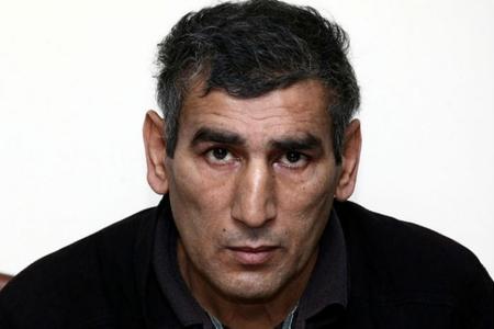 Ermənilər Şahbaz Quliyev İrəvandan Şuşaya aparıb