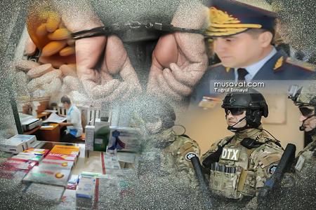 Fikrət Qədiməliyev musavat.com ile ilgili görsel sonucu