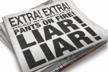 Amerikalı analitik Azərbaycana qarşı dezinformasiya hücumuna görə Kremldən şübhələnir