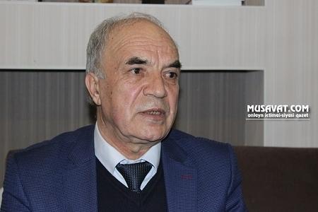 """Soydaşlarımız qürbətdə niyə bir-birini """"qırır""""..."""