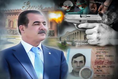 elmar vəliyev musavat.com ile ilgili görsel sonucu