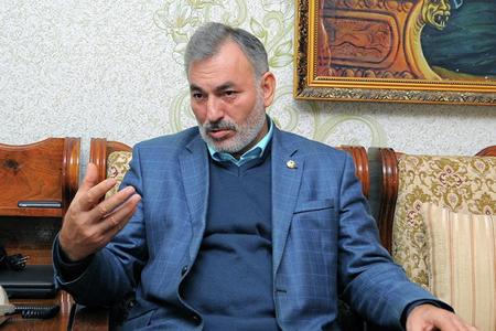 Nemət Pənahlı rus generalın 20 Yanvarla bağlı şok iddiasından danışdı