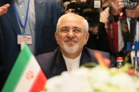 İran Azərbaycanla Ermənistanı əməkdaşlığa çağırır