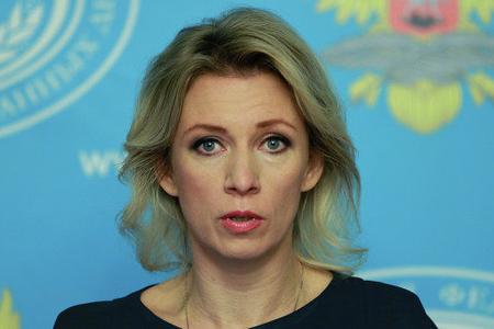 ABŞ-a sürpriz hazırlamışıq - Rusiya