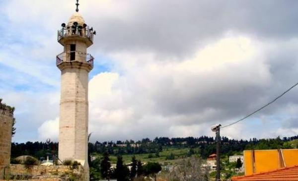 İsrail qalmaqallı yasaq qanununu qəbul edi