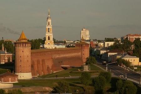 Moskva hücum edərsə, NATO dərhal cavab verəcək