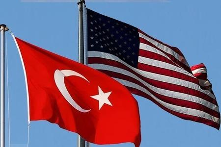 Türkiyə-ABŞ gərginliyi pik həddə
