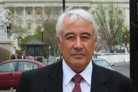 """Rəsul Quliyev yenə """"qayıdır"""""""