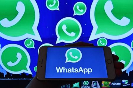 """""""WhatsApp"""" mesajların yönləndirilməsinə məhdudiyyət tətbiq edəcək"""