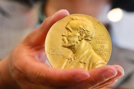 Fizika Nobeli də amerikalılara getdi