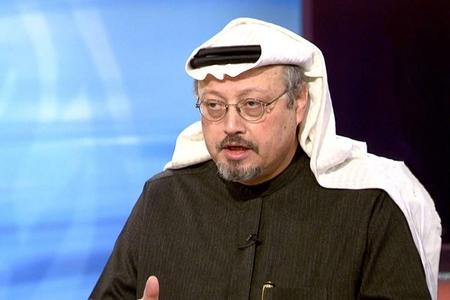 BMT jurnalistin qətli ilə bağlı Səudiyyənin apardığı istintaqı qaneedici saymır
