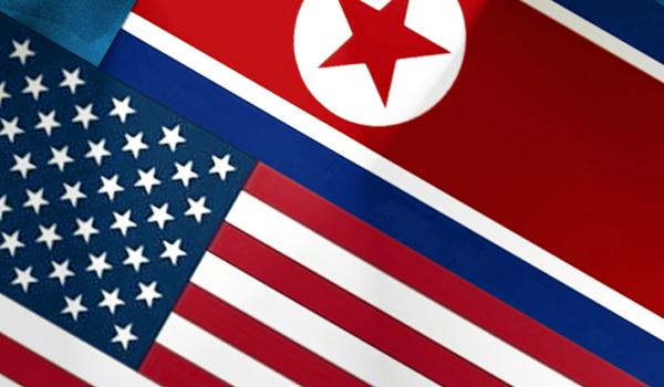 ABŞ Koreyaya qarşı müharibəyə hazırlaşır