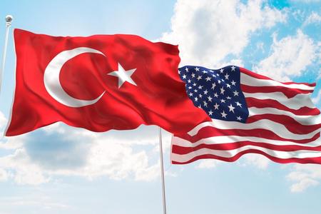 Türkiyə-ABŞ gərginliyi səngimir - yeni bəyanatlar