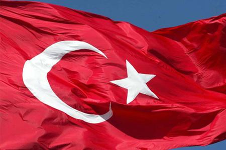 Türkiyədən Kərkük teraktı ilə bağlı - Açıqlama