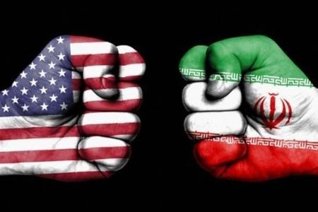 """İran ABŞ-a dialoq şərtini açıqladı: """"Əvvəlcə..."""""""