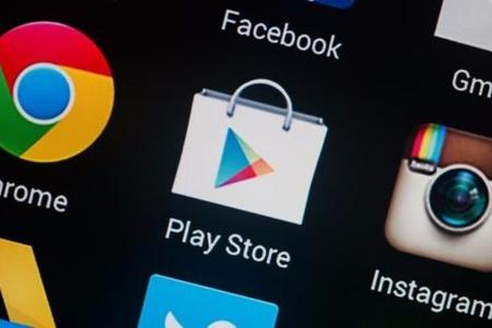"""""""Android"""" əlavələrində boşluq aşkarlayanlar mükafatlandırılacaq"""