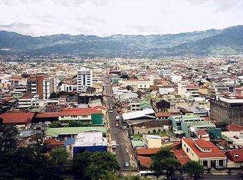 Kosta-Rikada prezident seçkilərinin ilkin nəticələri məlum oldu