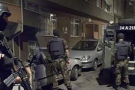 Türkiyədə 12 saatda 903 nəfər həbs edildi