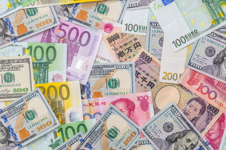 Dollar bu gün neçəyədir?