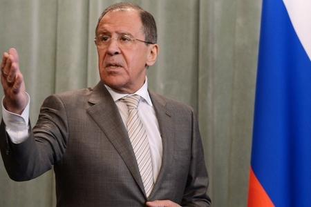 Putinin Lavrov sevgisinin sirri