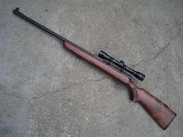 Sabirabad və Neftçalada bir neçə nəfərdən silah götürüıüb