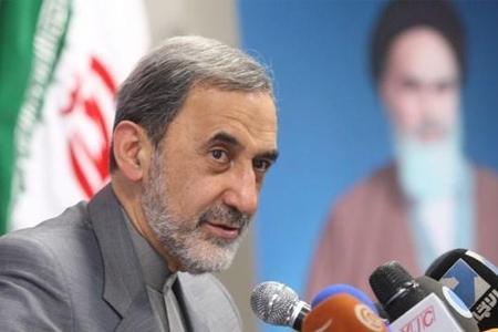 Suriyadan ABŞ-ın istəyi ilə çıxası deyilik - İran