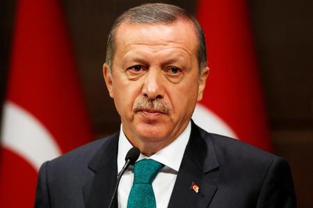 Türkiyə prezidenti iyulun birinci ongünlüyündə Azərbaycana səfər edə bilər