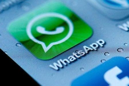 WhatsApp-dan yenilik