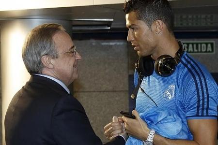 Təcavüz, sponsor problemi, qırmızı vərəqə... – Ronaldo Peresdən şübhələnir