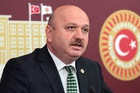Türk siyasətçi İrəvanda Azərbaycanın ərazi bütövlüyündən danışdı