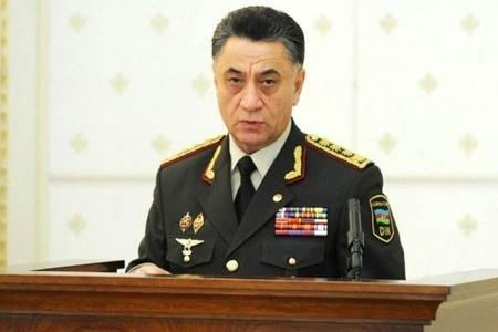 Ramil Usubov Qubada vətəndaşları qəbul etdi