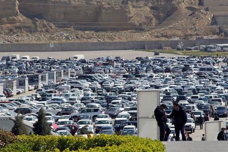 Avtomobil bazarında ciddi bahalaşma gözlənilir