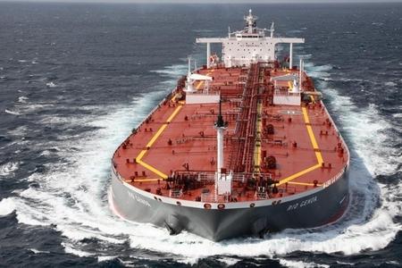 Sanksiyalara baxmayaraq, İran dünya bazarına neft çıxaracaq