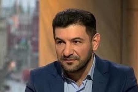 Fuad Abbasov: