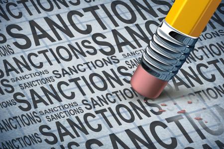 ABŞ sanksiyaları altında olan Rusiya və İranı ağır sınaq gözləyir