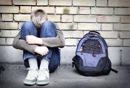 Uşaq intiharları - valideynlər ən çox nəyə diqqət etməlidirlər?