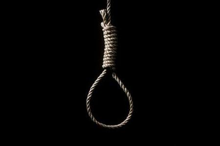 Qusarda sabiq meşə idarəsinin müdir müavini intihar edib