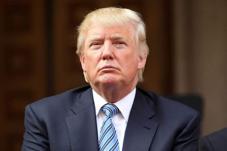 Afrika İttifaqı: Donald Tramp üzr istəməlidir