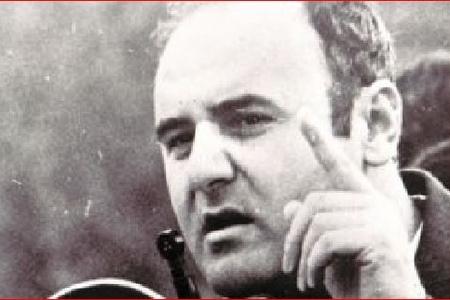 Qarabağ separatçılarının lideri İrəvanda öldü