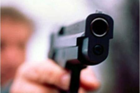İsmayıllıda toyda atışma nəticəsində bir nəfər ölüb